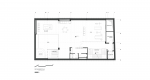 53bbe6e6c07a80a34300035a_sharifi-ha-house-nextoffice-alireza-taghaboni_first_basement_plan