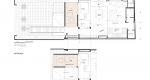 53bbe6ecc07a8005ce00037b_sharifi-ha-house-nextoffice-alireza-taghaboni_first_floor_plan