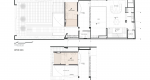 53bbe737c07a80377200031f_sharifi-ha-house-nextoffice-alireza-taghaboni_second_floor_plan