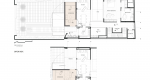 53bbe758c07a8005ce00037d_sharifi-ha-house-nextoffice-alireza-taghaboni_third_floor_plan