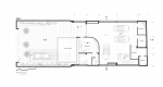 53bbe761c07a80a34300035c_sharifi-ha-house-nextoffice-alireza-taghaboni_ground_floor_plan