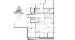 53bbe773c07a8005ce00037e_sharifi-ha-house-nextoffice-alireza-taghaboni_section