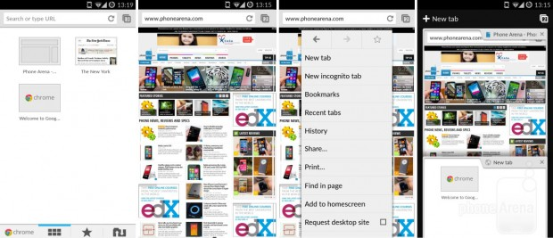 Best-Android-Browsers-2014-edition-01