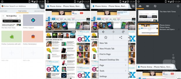 Best-Android-Browsers-2014-edition-02