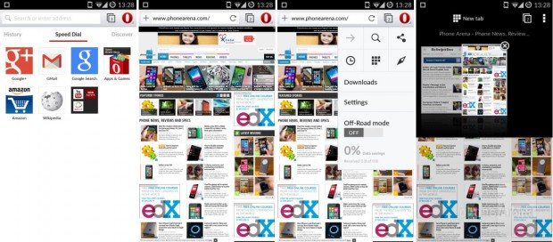 Best-Android-Browsers-2014-edition-03
