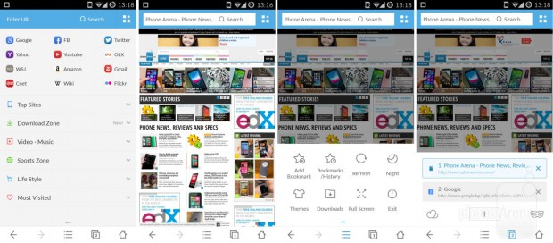 Best-Android-Browsers-2014-edition-05