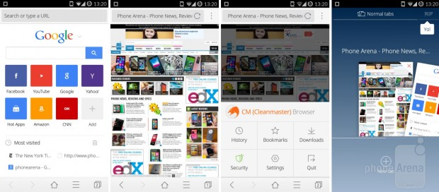Best-Android-Browsers-2014-edition-06