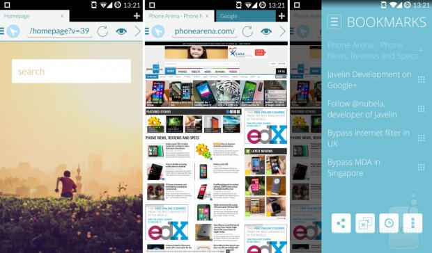 Best-Android-Browsers-2014-edition-07