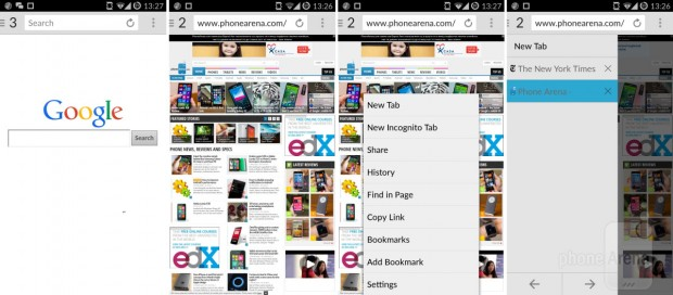 Best-Android-Browsers-2014-edition-10
