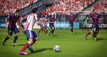 EA-Sports-FIFA-15-On-Xbox-360-and-PlayStation-4-Will-Offer-a-Quality-Experience-455817-3