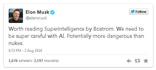 Elon-Musk-1
