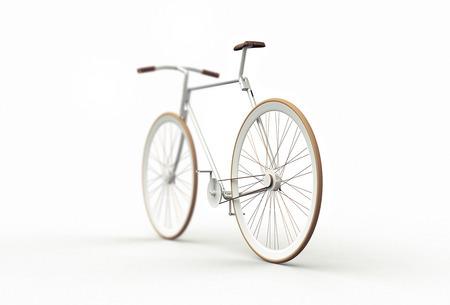 دوچرخهای که در کولهپشتی جا میشود