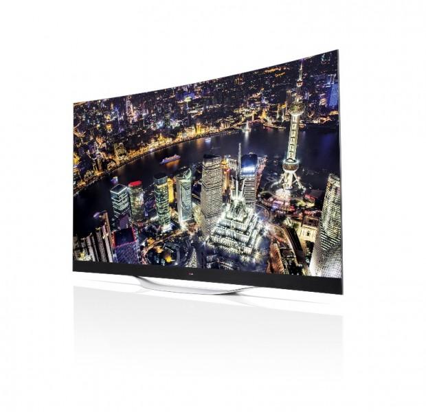 LG_77_4K_OLED_TV_03