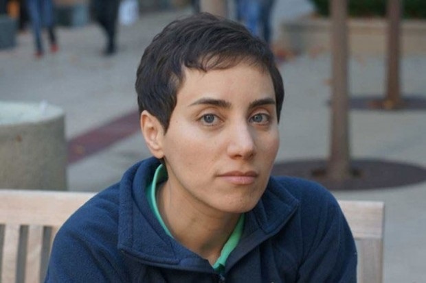 Maryam-Mirzakhani-0