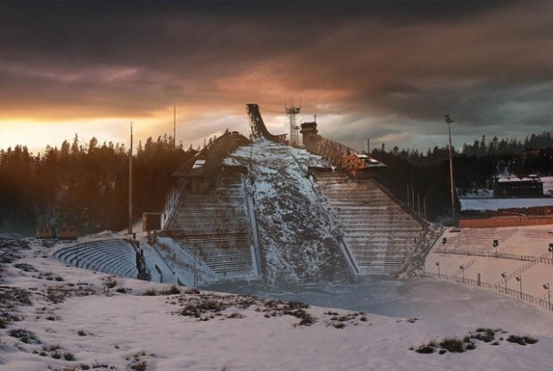 Post-apocalyptic-Landscapes-of-Famous-Places14-640x430