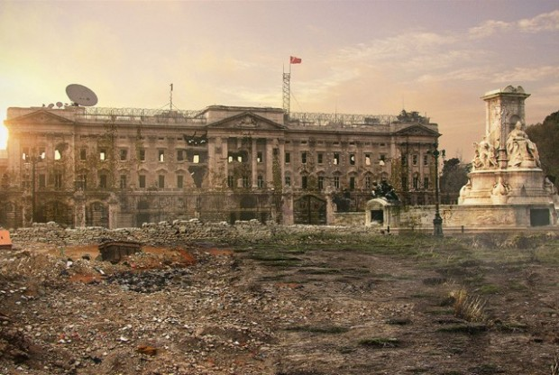 Post-apocalyptic-Landscapes-of-Famous-Places4-640x430