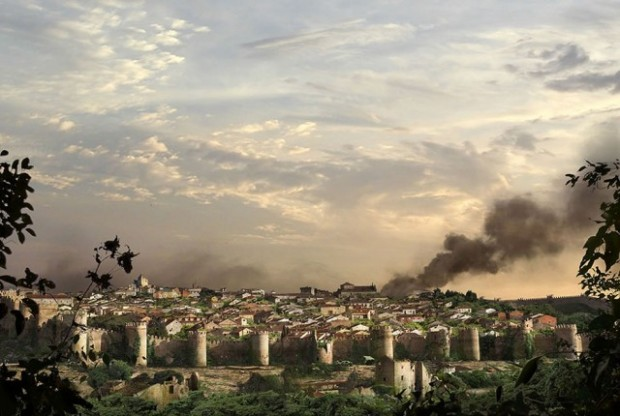Post-apocalyptic-Landscapes-of-Famous-Places8-640x430