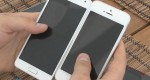 Samsung-Galaxy-Alpha-hands-on-images-17