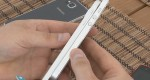 Samsung-Galaxy-Alpha-hands-on-images-18