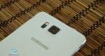 Samsung-Galaxy-Alpha-hands-on-images-25