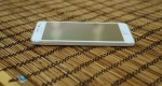 Samsung-Galaxy-Alpha-hands-on-images-26