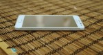 Samsung-Galaxy-Alpha-hands-on-images-28
