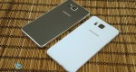 Samsung-Galaxy-Alpha-hands-on-images-30