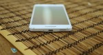 Samsung-Galaxy-Alpha-hands-on-images-31