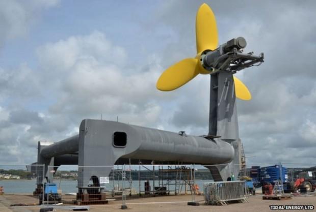 Sea-turbine-1