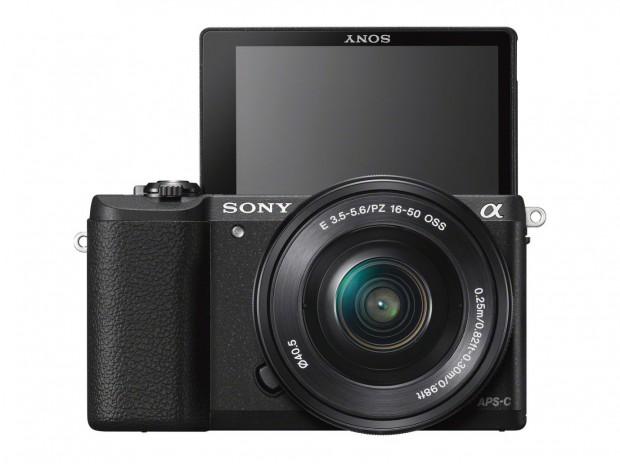 Sony-Alpha-a5100-1