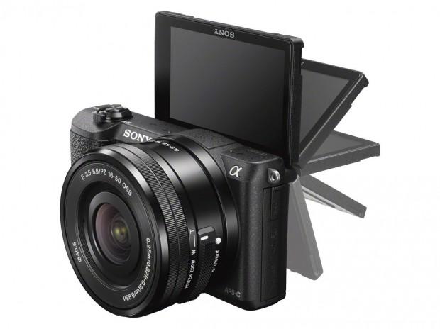 Sony-Alpha-a5100-2