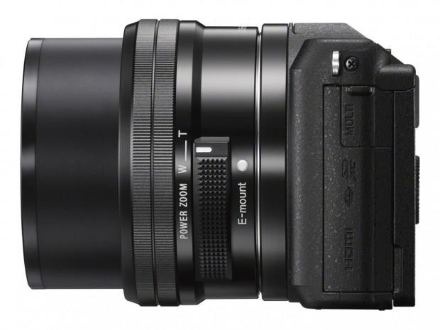Sony-Alpha-a5100-3