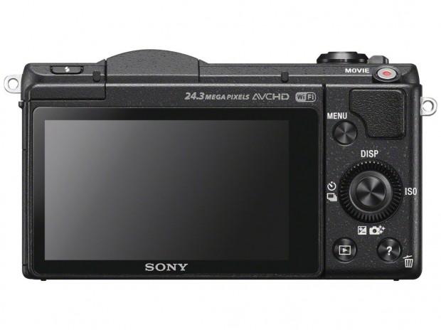 Sony-Alpha-a5100-4