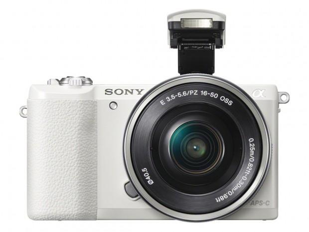 Sony-Alpha-a5100-5