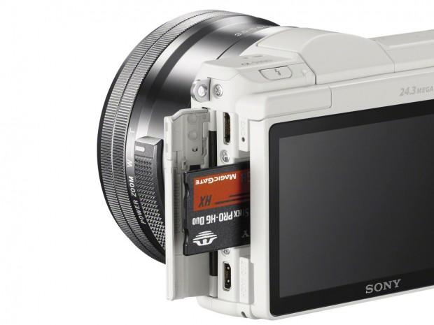 Sony-Alpha-a5100-6