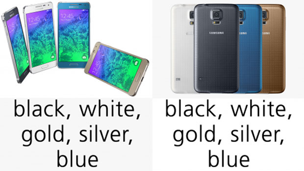 galaxy-alpha-vs-galaxy-s5-0003