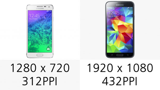 galaxy-alpha-vs-galaxy-s5-0005