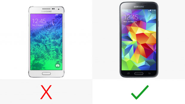 galaxy-alpha-vs-galaxy-s5-0008