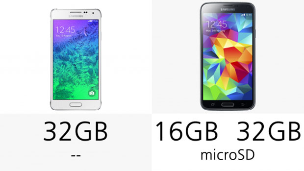 galaxy-alpha-vs-galaxy-s5-0010