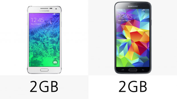 galaxy-alpha-vs-galaxy-s5-0011