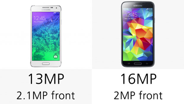 galaxy-alpha-vs-galaxy-s5-0014