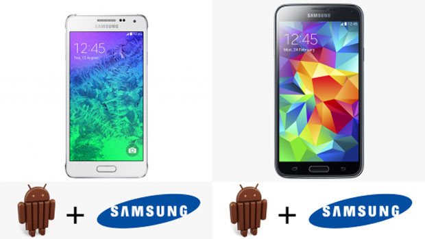 galaxy-alpha-vs-galaxy-s5-0015