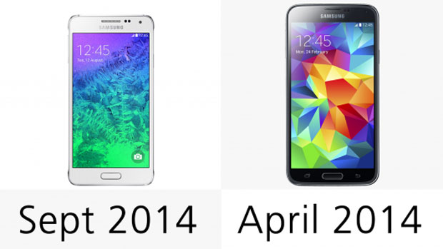 galaxy-alpha-vs-galaxy-s5-0016