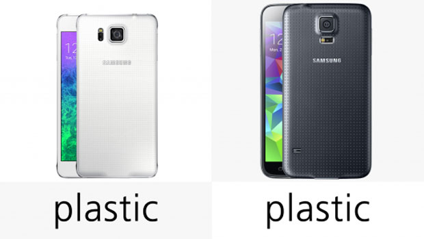 galaxy-alpha-vs-galaxy-s5-0018