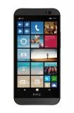 htc-one-m8-windows-phone-1