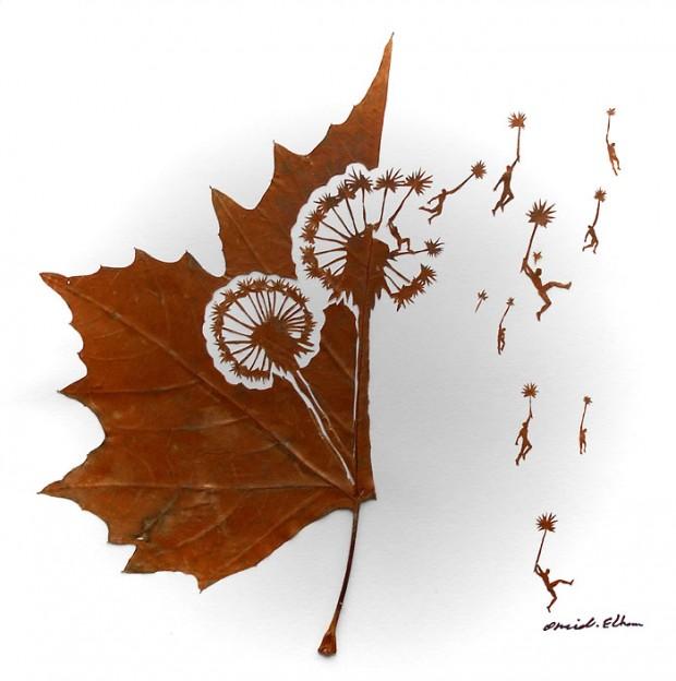 leaf-cutting-omid-asadi-1