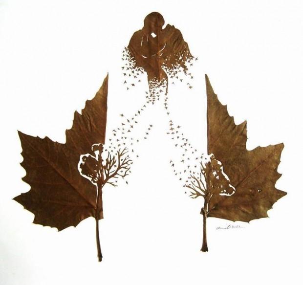 leaf-cutting-omid-asadi-12