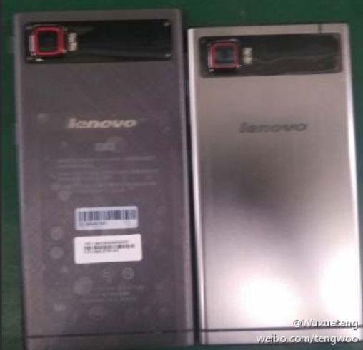 lenovo-k920-mini