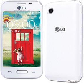 lg-l40-d160-2