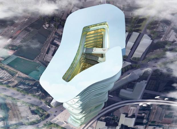 london-architektur-der-zukunft-moderne-gebäude-vertikale-struktur